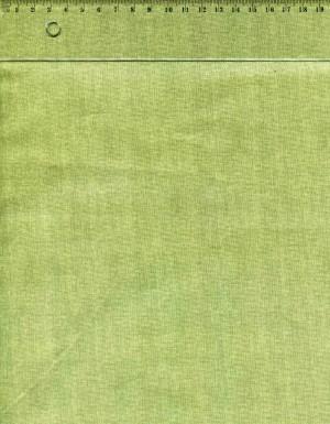 tissu-patchwork-makower-linen-texture-vert-g4-786-co