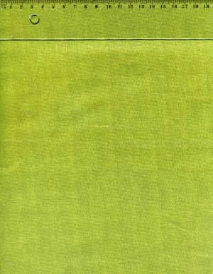 tissu-patchwork-makower-linen-texture-vert-g6-788-co