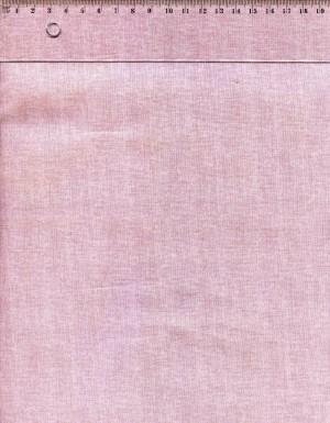 tissu-patchwork-makower-linen-texture-violet-769-co
