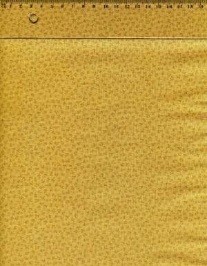 tissu-patchwork-makower-renee-nannemam-2017-1424