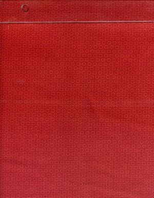 tissu-patchwork-makower-renee-nannemam-2017-1426