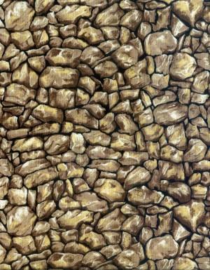 tissu-patchwork-makower-stonewall-mur-pierre-cailloux-025-co