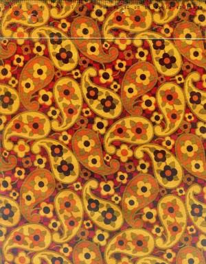tissu-patchwork-michael-miller-547-co