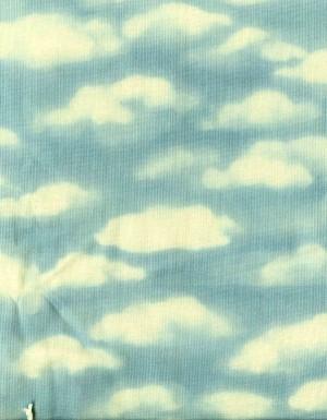 tissu-patchwork-moda-693-co