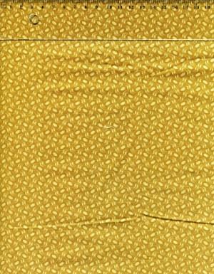 tissu-patchwork-moda-black-beard-1204-co