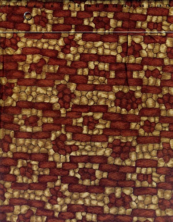 tissu-patchwork-mur-en-pierres-045-co