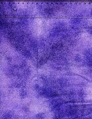 tissu-patchwork-northcost-southwest-fantasy-violet-020-co