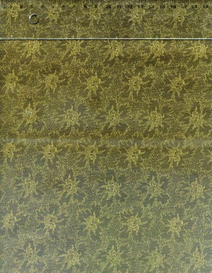 tissu-patchwork-northcott-804-co