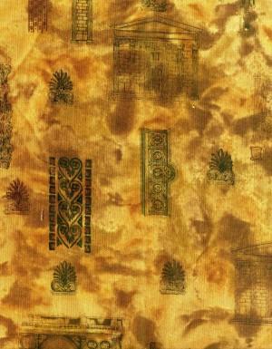 tissu-patchwork-northcott-antiquity-831-co