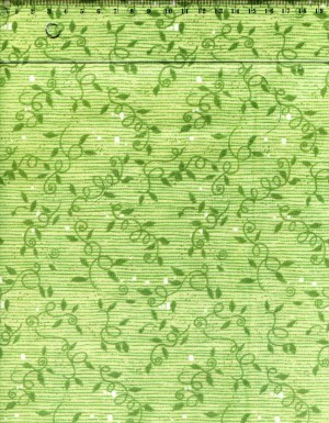 tissu-patchwork-northcott-country-213-co