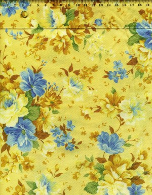 tissu-patchwork-northcott-country-214-co