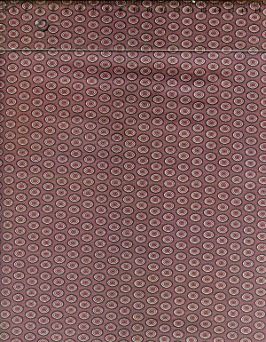 tissu-patchwork-northcott-deco-448-co