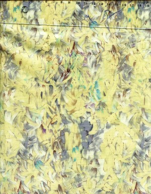 tissu-patchwork-northcott-first-impression-475-co