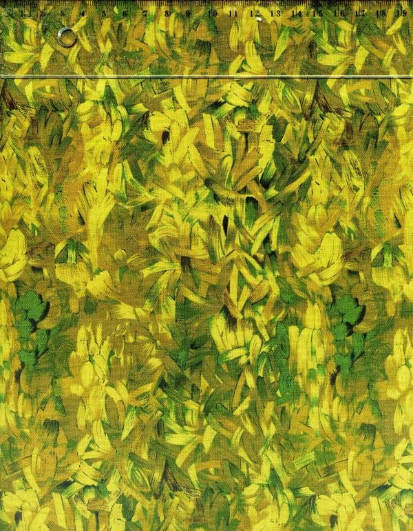 tissu-patchwork-northcott-first-impression-478-co