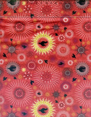 tissu-patchwork-northcott-oakdale-469-co