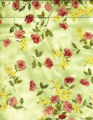 tissu-patchwork-northcott-old-time-ro-gregg-889-co