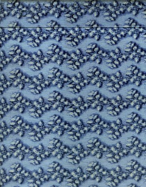 tissu-patchwork-northcott-perfect-flower-710-co