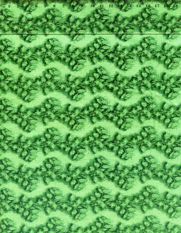 tissu-patchwork-northcott-perfect-flowers-726-co