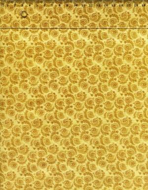 tissu-patchwork-northcott-veranda-ro-gregg-897-co
