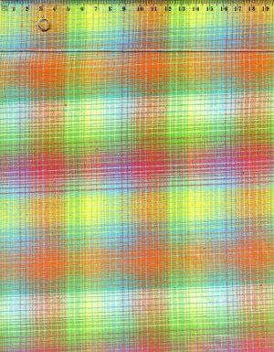 tissu-patchwork-nr-epais210-17-00401-comp