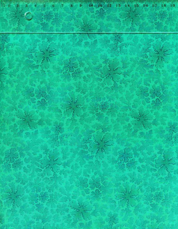 tissu-patchwork-nr-rjr-jinny-beyer-palette-17-00311-co