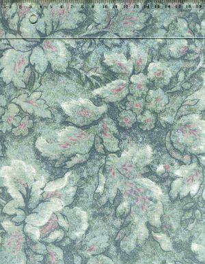 tissu-patchwork-nr-rjr-jinny-beyer-valencia-17-00513-co