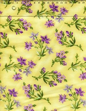 tissu-patchwork-paintbrusch-enchentment-869-co