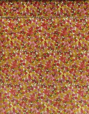 tissu-patchwork-paintbrush-fandigo-185-co
