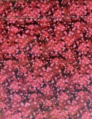 tissu-patchwork-paintbrush-fandigo-186-co