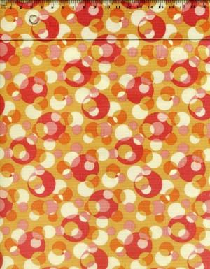 tissu-patchwork-paintbrush-fandigo-187-co