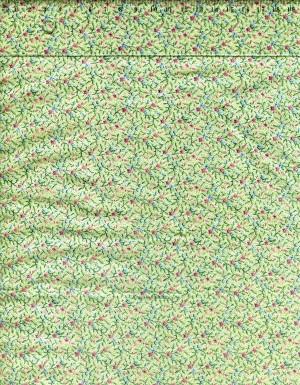tissu-patchwork-pb-954-co