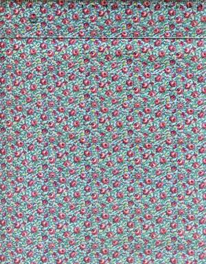 tissu-patchwork-pb-962-co