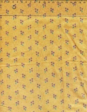tissu-patchwork-pb-968-co