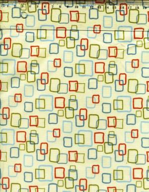 tissu-patchwork-pb-deco-445-co