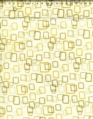 tissu-patchwork-pb-deco-446-co