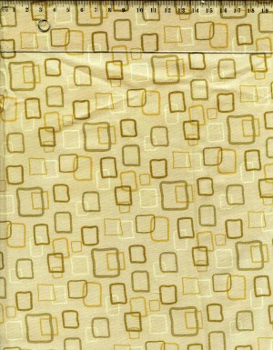 tissu-patchwork-pb-deco-447-co