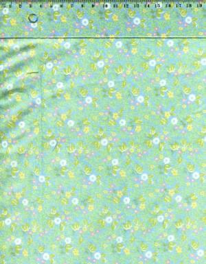 tissu-patchwork-pb957-co