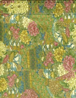 tissu-patchwork-pb958-co