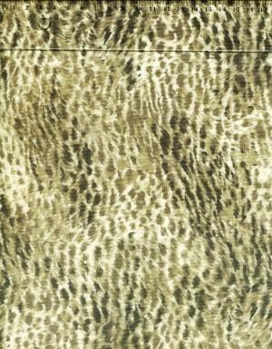 tissu-patchwork-peau-animal-331-co