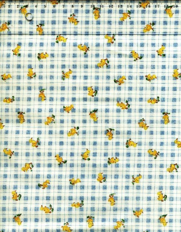 tissu-patchwork-poussin-404-co