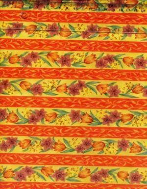 tissu-patchwork-provencale-557-co