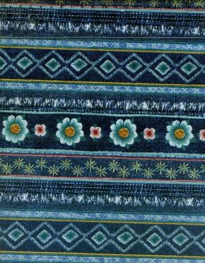 tissu-patchwork-provencale-565-co