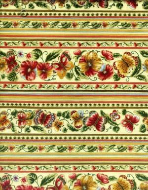 tissu-patchwork-provencale-570-co
