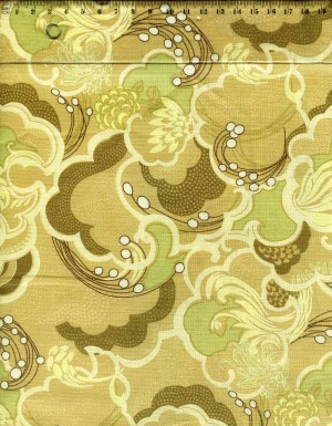 tissu-patchwork-provencale-572-co