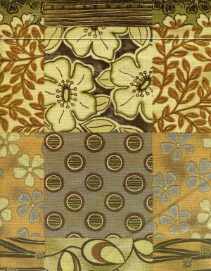 tissu-patchwork-quilt-gate-dorure-1166-co