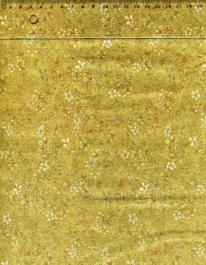 tissu-patchwork-quilt-gate-gentle-flowers-1145-co
