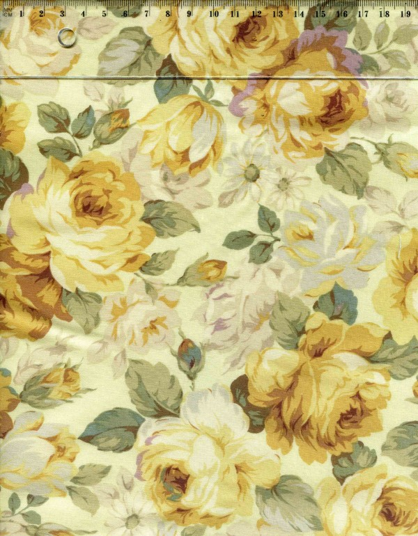 tissu-patchwork-quilt-gate-mary-rose-925-co