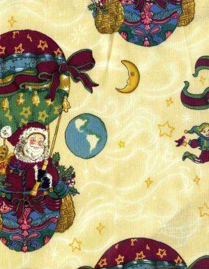 tissu-patchwork-rjr-17-00919-co