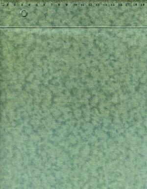 tissu-patchwork-rjr-918-co