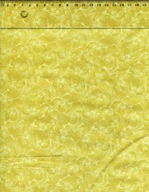 tissu-patchwork-rjr-basic-488-co